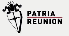 LogoPatriaReunion